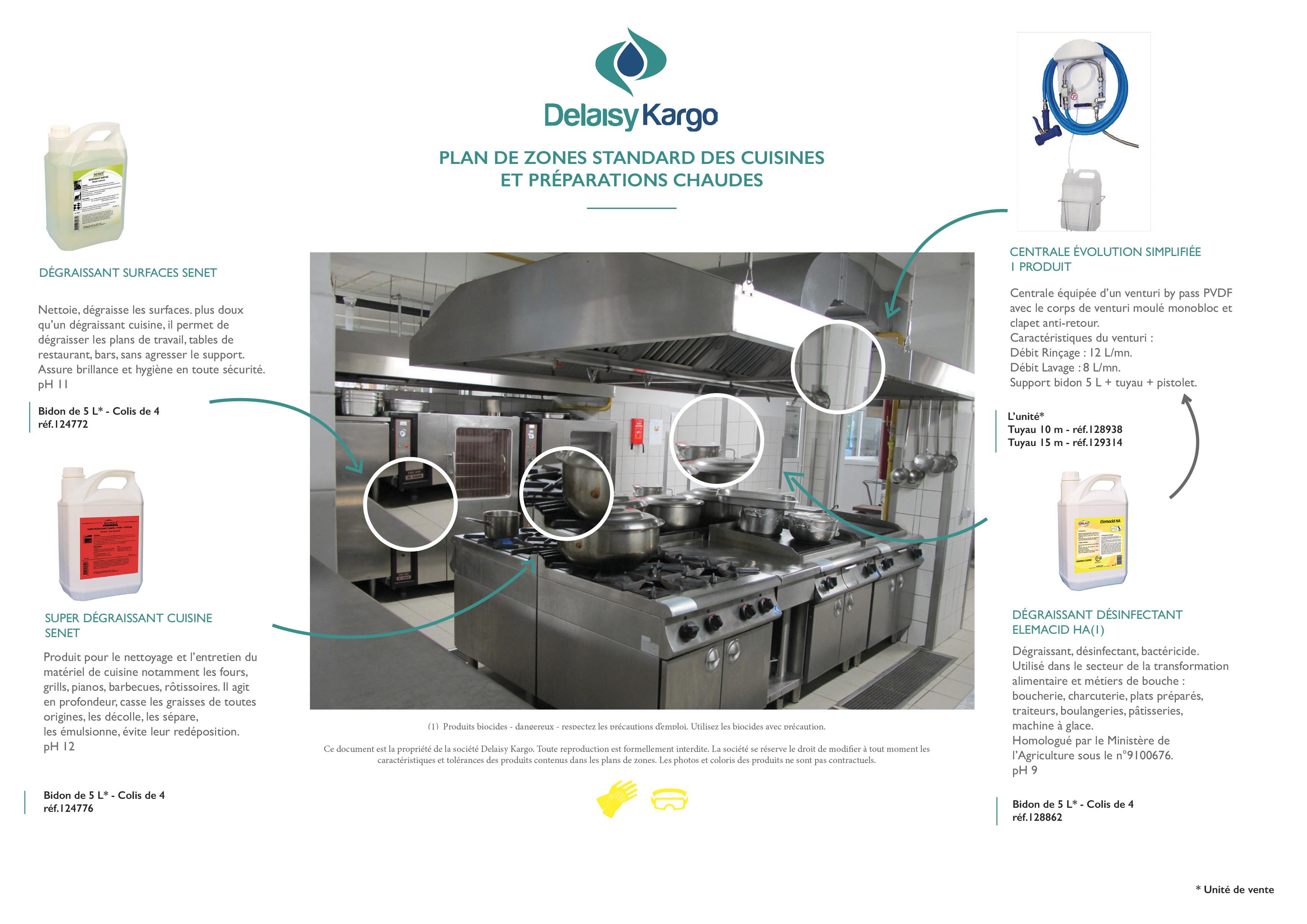 Cuisine_pr%C3%A9paration_chaude_standard