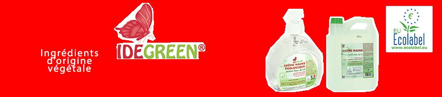 idegreen_1.png